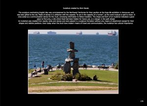 http://travelandpix.com/wp-content/uploads/2020/08/North-Pacific-Passage-182-300x216.jpg