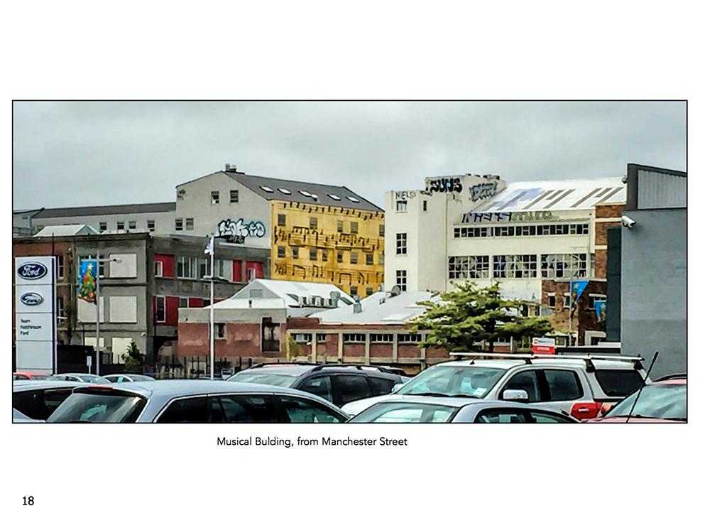 http://travelandpix.com/wp-content/uploads/2021/07/Christchurch_Page_11-L.jpg