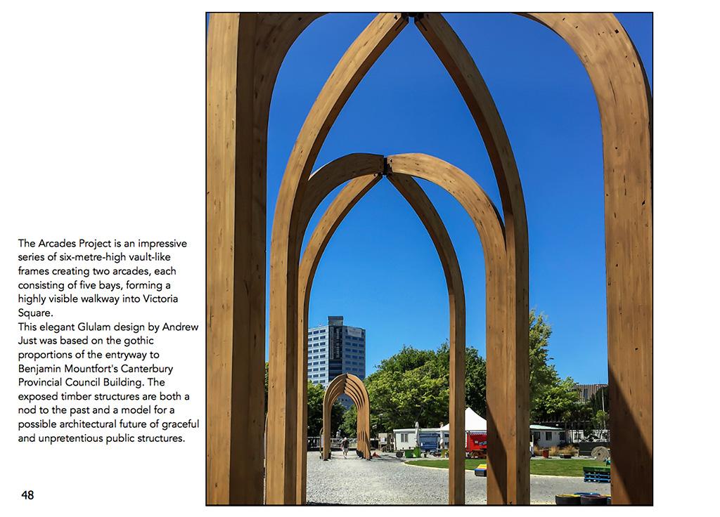 http://travelandpix.com/wp-content/uploads/2021/07/Christchurch_Page_26-L.jpg