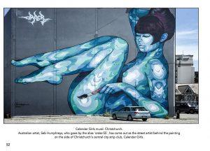 http://travelandpix.com/wp-content/uploads/2021/07/Christchurch_Page_28-L-300x216.jpg