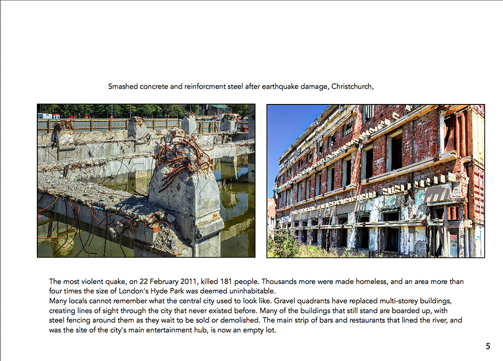 http://travelandpix.com/wp-content/uploads/2021/07/Christchurch_Page_4-R.jpg