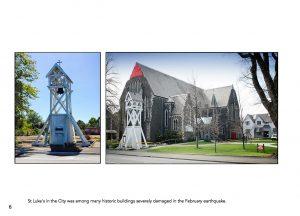http://travelandpix.com/wp-content/uploads/2021/07/Christchurch_Page_5-L-300x216.jpg