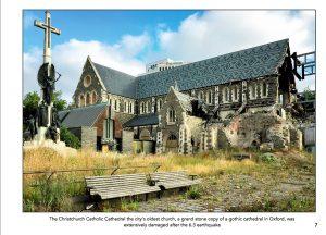 http://travelandpix.com/wp-content/uploads/2021/07/Christchurch_Page_5-R-300x216.jpg