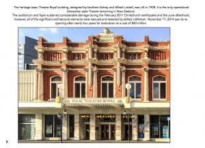 http://travelandpix.com/wp-content/uploads/2021/07/Christchurch_Page_6-L-300x216.jpg