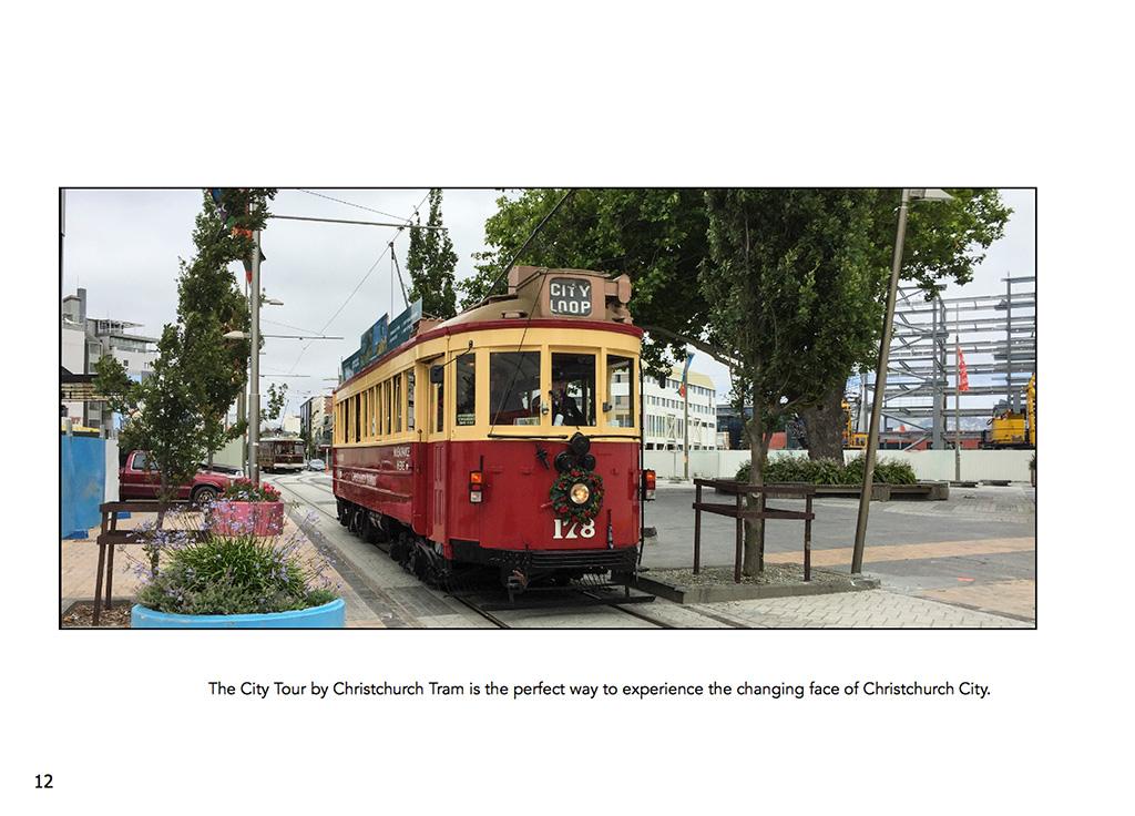 http://travelandpix.com/wp-content/uploads/2021/07/Christchurch_Page_8-L.jpg
