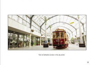 http://travelandpix.com/wp-content/uploads/2021/07/Christchurch_Page_8-R-300x216.jpg