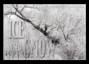 http://travelandpix.com/wp-content/uploads/2021/07/Harbin-Ice-and-Snow-Page-1-R-300x216.jpg
