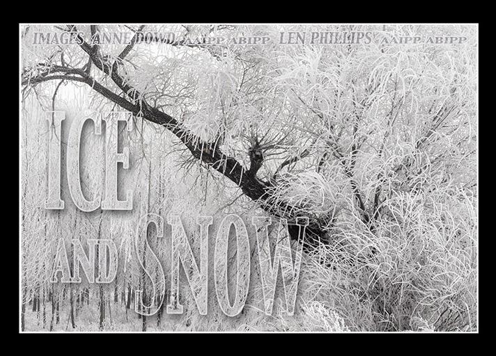 http://travelandpix.com/wp-content/uploads/2021/07/Harbin-Ice-and-Snow-Page-1-R.jpg