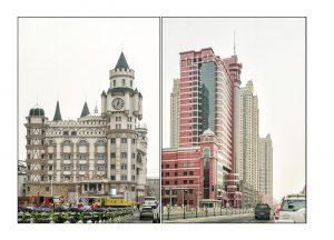 http://travelandpix.com/wp-content/uploads/2021/07/Harbin-Ice-and-Snow-Page-10-L-300x216.jpg