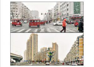 http://travelandpix.com/wp-content/uploads/2021/07/Harbin-Ice-and-Snow-Page-10-R-300x216.jpg