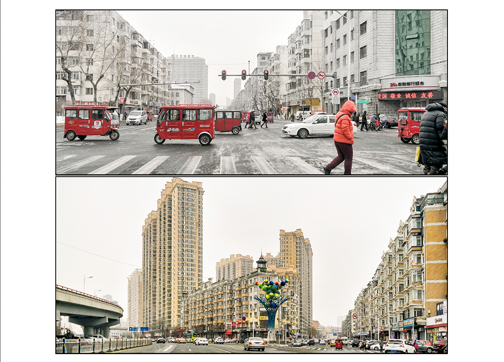 http://travelandpix.com/wp-content/uploads/2021/07/Harbin-Ice-and-Snow-Page-10-R.jpg