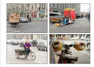 http://travelandpix.com/wp-content/uploads/2021/07/Harbin-Ice-and-Snow-Page-11-R-300x216.jpg