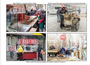 http://travelandpix.com/wp-content/uploads/2021/07/Harbin-Ice-and-Snow-Page-13-R-300x216.jpg