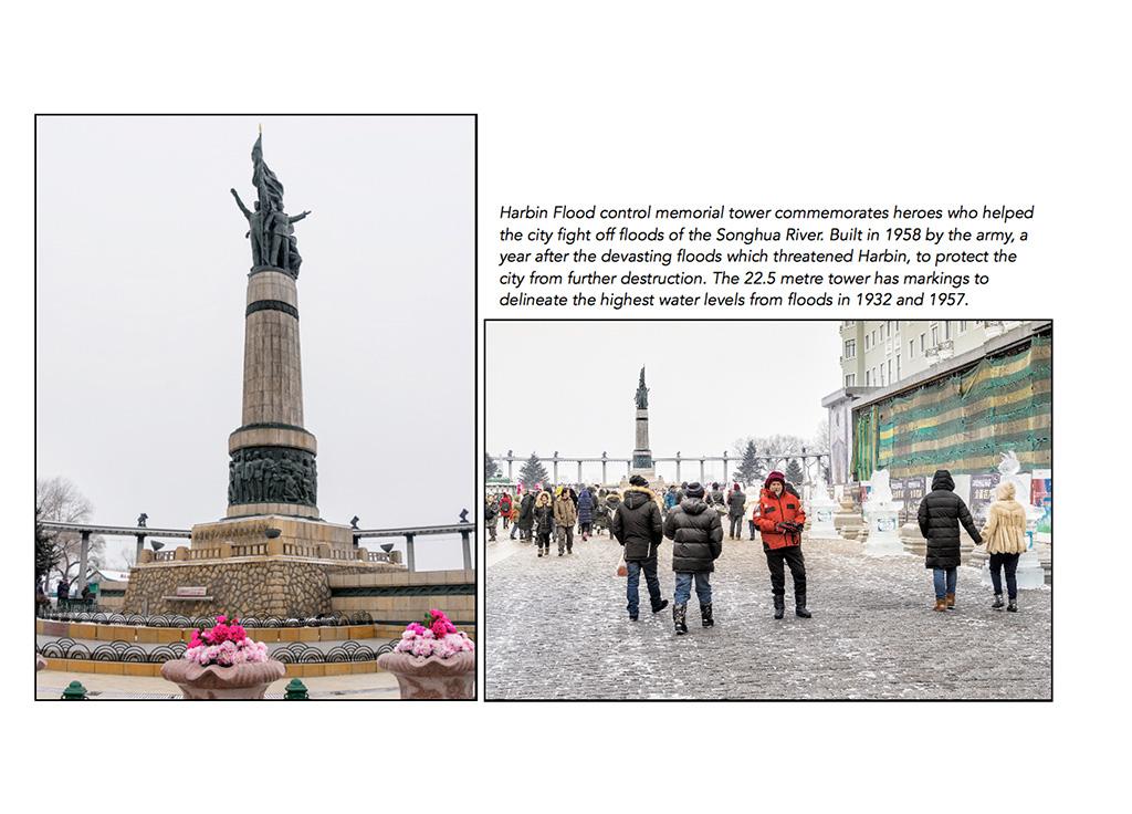 http://travelandpix.com/wp-content/uploads/2021/07/Harbin-Ice-and-Snow-Page-14-L.jpg
