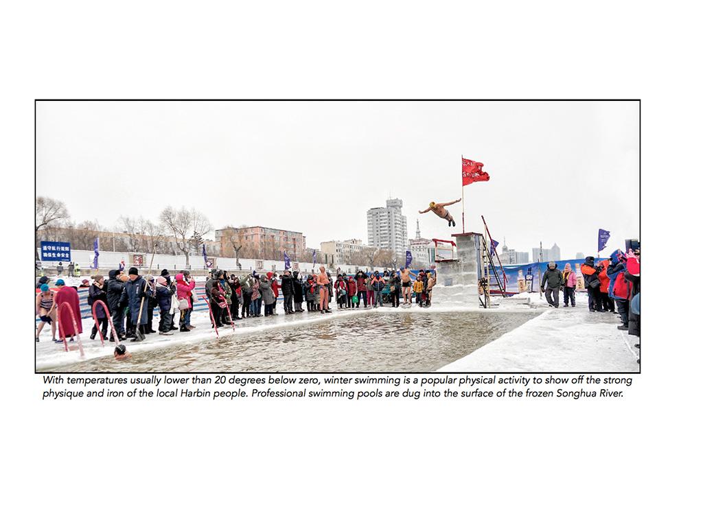 http://travelandpix.com/wp-content/uploads/2021/07/Harbin-Ice-and-Snow-Page-16-L.jpg