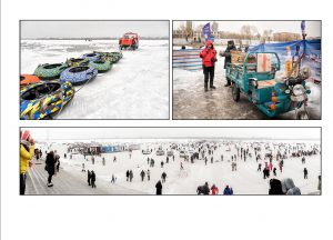 http://travelandpix.com/wp-content/uploads/2021/07/Harbin-Ice-and-Snow-Page-16-R-300x216.jpg