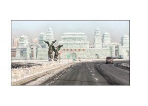 http://travelandpix.com/wp-content/uploads/2021/07/Harbin-Ice-and-Snow-Page-17-L-300x216.jpg