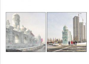 http://travelandpix.com/wp-content/uploads/2021/07/Harbin-Ice-and-Snow-Page-17-R-300x216.jpg