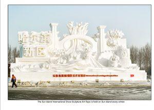 http://travelandpix.com/wp-content/uploads/2021/07/Harbin-Ice-and-Snow-Page-18-R-300x216.jpg
