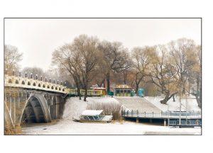http://travelandpix.com/wp-content/uploads/2021/07/Harbin-Ice-and-Snow-Page-19-L-300x216.jpg