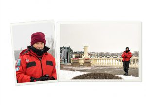 http://travelandpix.com/wp-content/uploads/2021/07/Harbin-Ice-and-Snow-Page-19-R-300x216.jpg