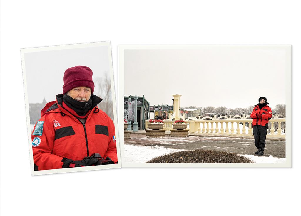 http://travelandpix.com/wp-content/uploads/2021/07/Harbin-Ice-and-Snow-Page-19-R.jpg