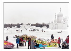 http://travelandpix.com/wp-content/uploads/2021/07/Harbin-Ice-and-Snow-Page-20-R-300x216.jpg
