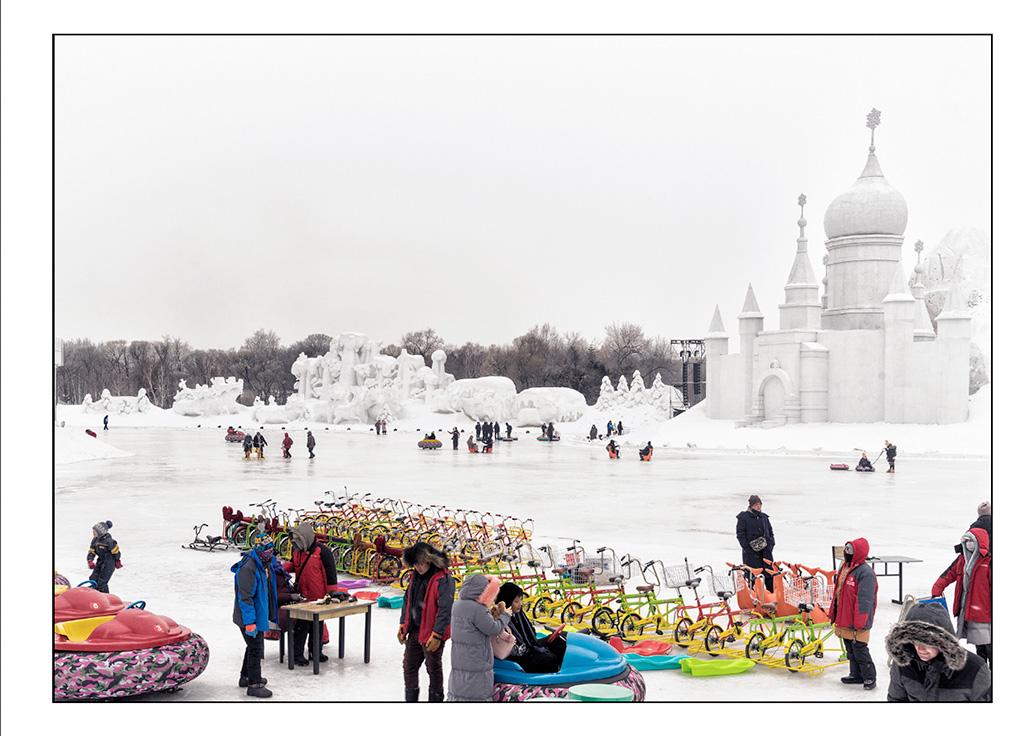 http://travelandpix.com/wp-content/uploads/2021/07/Harbin-Ice-and-Snow-Page-20-R.jpg