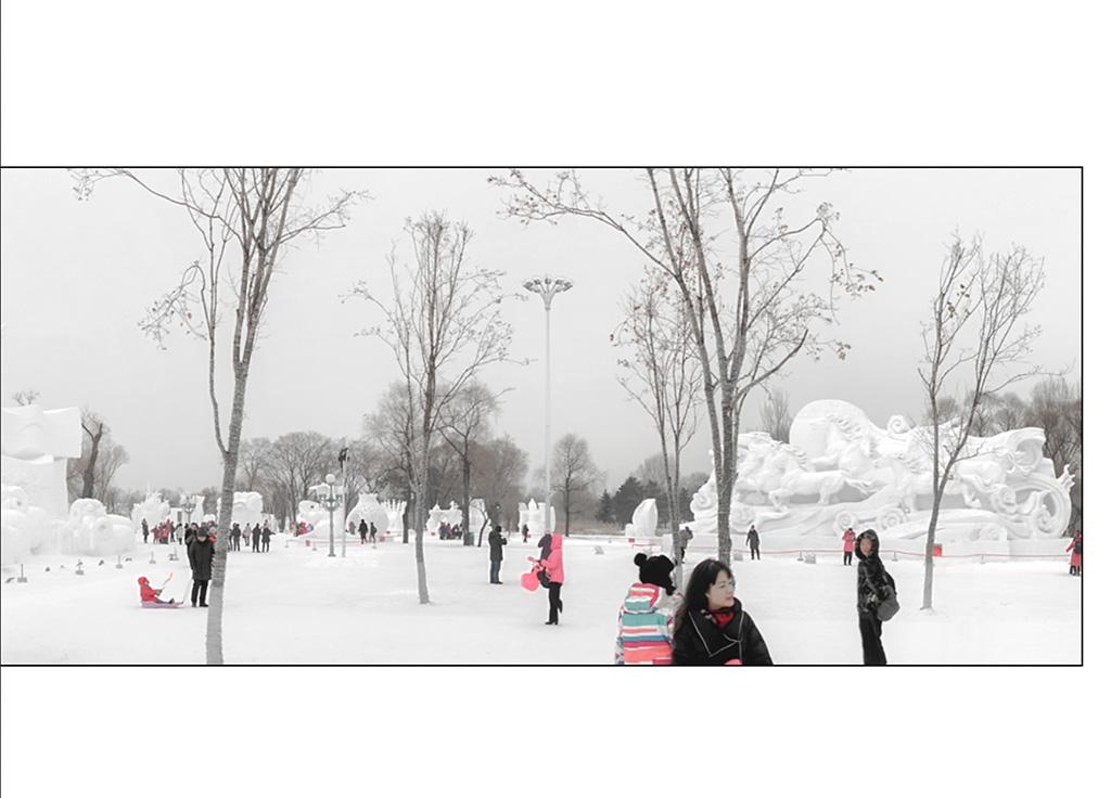 http://travelandpix.com/wp-content/uploads/2021/07/Harbin-Ice-and-Snow-Page-21-R.jpg