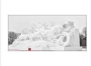 http://travelandpix.com/wp-content/uploads/2021/07/Harbin-Ice-and-Snow-Page-22-R-300x216.jpg