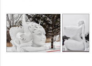 http://travelandpix.com/wp-content/uploads/2021/07/Harbin-Ice-and-Snow-Page-24-R-300x216.jpg