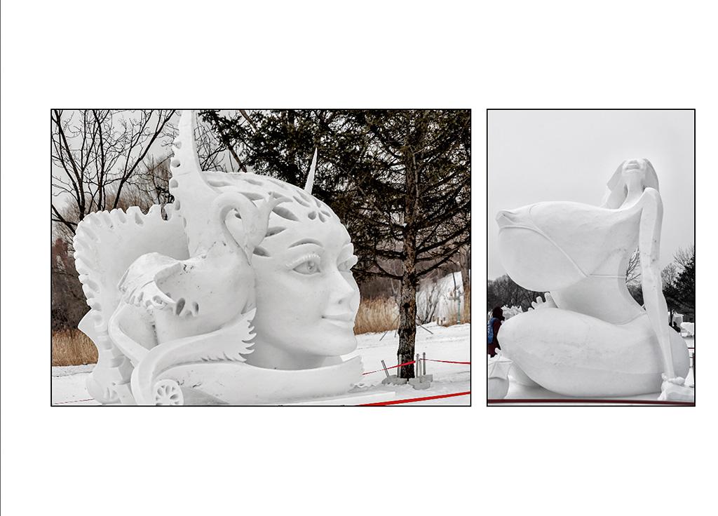 http://travelandpix.com/wp-content/uploads/2021/07/Harbin-Ice-and-Snow-Page-24-R.jpg