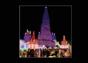 http://travelandpix.com/wp-content/uploads/2021/07/Harbin-Ice-and-Snow-Page-27-R-300x216.jpg