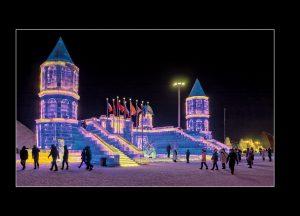 http://travelandpix.com/wp-content/uploads/2021/07/Harbin-Ice-and-Snow-Page-28-L-300x216.jpg