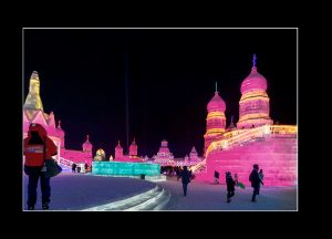 http://travelandpix.com/wp-content/uploads/2021/07/Harbin-Ice-and-Snow-Page-29-L-300x216.jpg