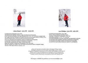 http://travelandpix.com/wp-content/uploads/2021/07/Harbin-Ice-and-Snow-Page-3-L-300x216.jpg