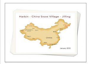 http://travelandpix.com/wp-content/uploads/2021/07/Harbin-Ice-and-Snow-Page-3-R-300x216.jpg