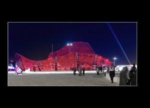 http://travelandpix.com/wp-content/uploads/2021/07/Harbin-Ice-and-Snow-Page-30-L-300x216.jpg
