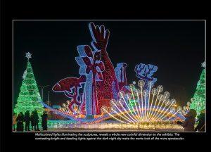 http://travelandpix.com/wp-content/uploads/2021/07/Harbin-Ice-and-Snow-Page-30-R-300x216.jpg
