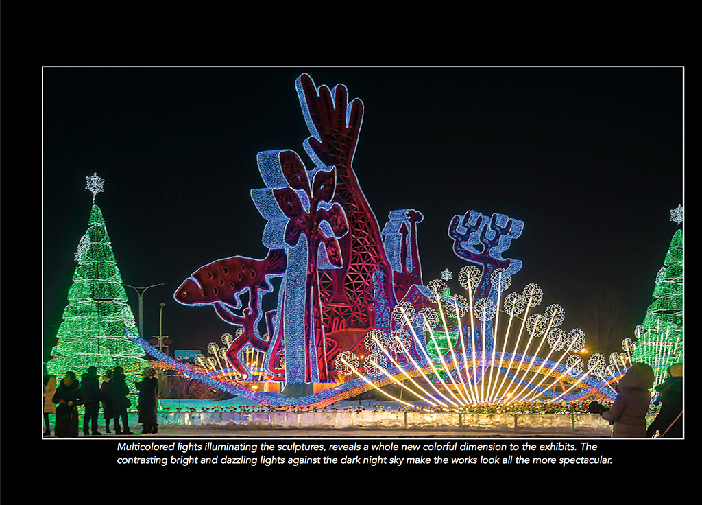 http://travelandpix.com/wp-content/uploads/2021/07/Harbin-Ice-and-Snow-Page-30-R.jpg