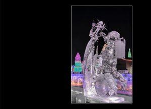 http://travelandpix.com/wp-content/uploads/2021/07/Harbin-Ice-and-Snow-Page-31-R-300x216.jpg