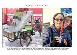 http://travelandpix.com/wp-content/uploads/2021/07/Harbin-Ice-and-Snow-Page-33-L-300x216.jpg