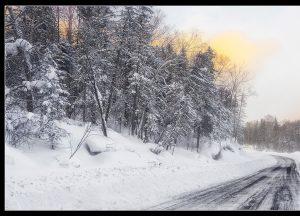 http://travelandpix.com/wp-content/uploads/2021/07/Harbin-Ice-and-Snow-Page-35-L-300x216.jpg
