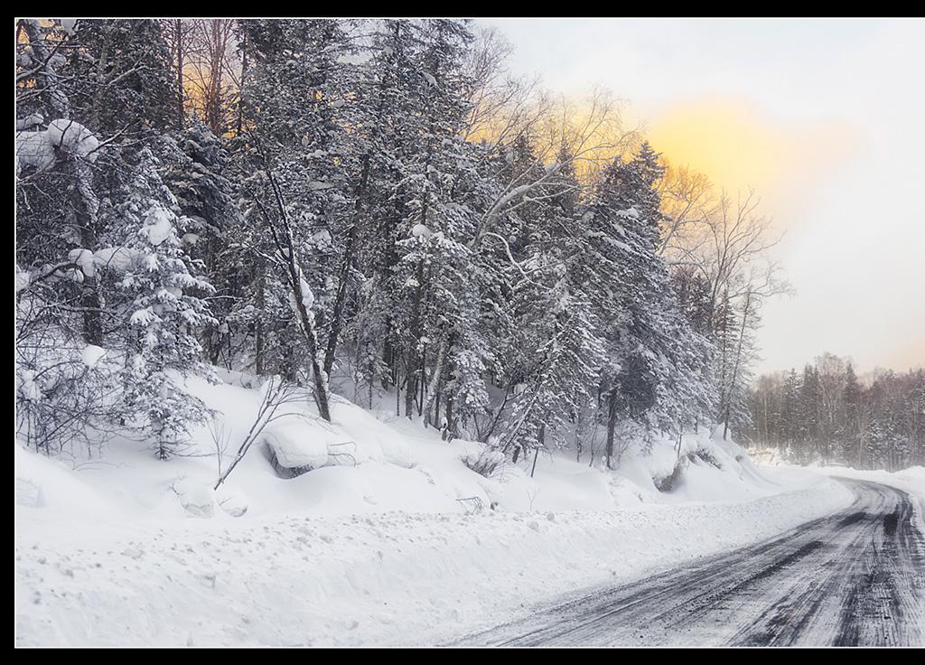http://travelandpix.com/wp-content/uploads/2021/07/Harbin-Ice-and-Snow-Page-35-L.jpg