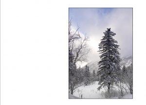 http://travelandpix.com/wp-content/uploads/2021/07/Harbin-Ice-and-Snow-Page-37-R-300x216.jpg