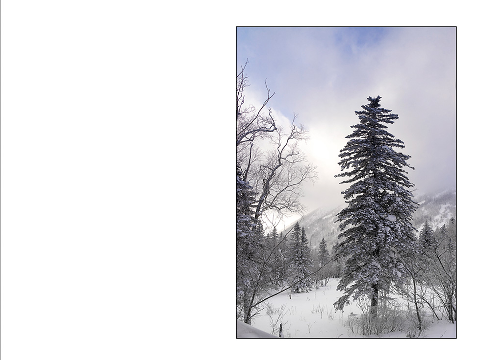 http://travelandpix.com/wp-content/uploads/2021/07/Harbin-Ice-and-Snow-Page-37-R.jpg