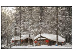 http://travelandpix.com/wp-content/uploads/2021/07/Harbin-Ice-and-Snow-Page-38-L-300x216.jpg