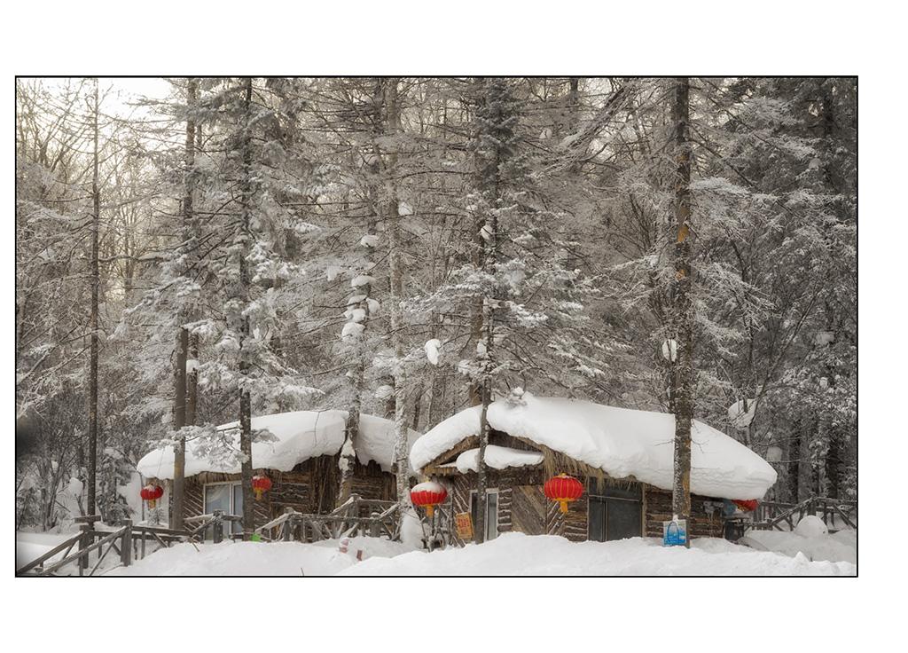 http://travelandpix.com/wp-content/uploads/2021/07/Harbin-Ice-and-Snow-Page-38-L.jpg