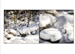 http://travelandpix.com/wp-content/uploads/2021/07/Harbin-Ice-and-Snow-Page-38-R-300x216.jpg
