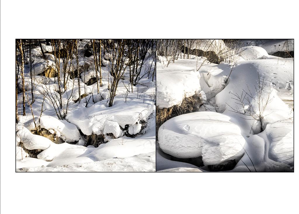 http://travelandpix.com/wp-content/uploads/2021/07/Harbin-Ice-and-Snow-Page-38-R.jpg